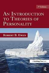 9781841697468-184169746X-An Introduction to Theories of Personality: 7th Edition