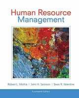 9781133953104-1133953107-Human Resource Management