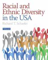 9780205181889-0205181880-Racial and Ethnic Diversity in the USA