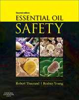 9780443062414-0443062412-Essential Oil Safety: A Guide for Health Care Professionals-, 2e