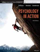 9781119364634-1119364639-Psychology in Action