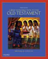 9780190238599-0190238593-A Brief Introduction to the Old Testament: The Hebrew Bible in Its Context