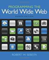 9780133775983-0133775984-Programming the World Wide Web (8th Edition)