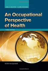 9781617110870-1617110876-An Occupational Perspective of Health