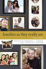 9780393937671-0393937674-Families as They Really Are (Second Edition)