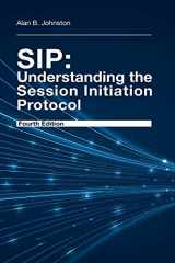 9781608078639-1608078639-Sip: Understanding the Session Initiation Protocol, Fourth Edition