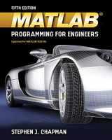 9781111576714-1111576718-MATLAB Programming for Engineers
