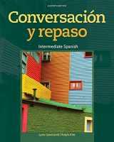 9781133956846-113395684X-Conversacion y repaso (World Languages)