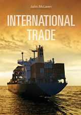 9780470408797-0470408790-International Trade