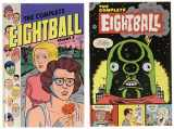 9781606997574-1606997572-The Complete Eightball 1-18