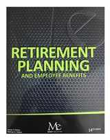 9781946711885-1946711888-RETIREMENT PLANNING+EMPLOYEE..-W/ACCESS @NEW,ANNUAL Unopened shrink wrapped copies only @