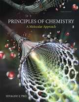 9780321971166-0321971167-Principles of Chemistry: A Molecular Approach Plus MasteringChemistry with eText -- Access Card Package (3rd Edition)