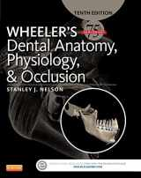 9780323263238-0323263232-Wheeler's Dental Anatomy, Physiology and Occlusion, 10e