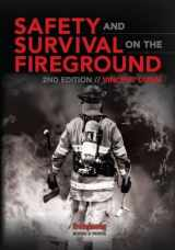 9781593703493-159370349X-Safety and Survival on the Fireground