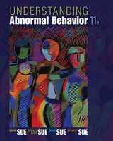 9781305088061-1305088069-Understanding Abnormal Behavior
