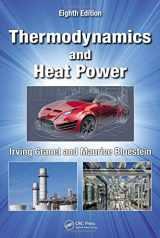 9781482238556-1482238551-Thermodynamics and Heat Power