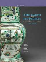 9781285436838-1285436830-The Earth and Its Peoples: A Global History (AP Edition)