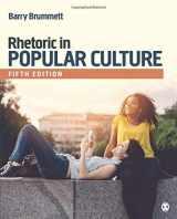 9781506315638-1506315631-Rhetoric in Popular Culture