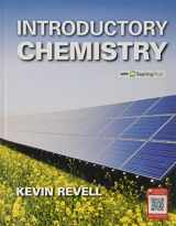 9781319081959-1319081959-Introductory Chemistry