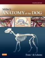 9781437708127-1437708129-Miller's Anatomy of the Dog