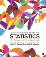 9781483378732-148337873X-An Introduction to Statistics: An Active Learning Approach