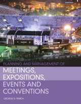 9780132610438-0132610434-Planning and Management of Meetings, Expositions, Events and Conventions