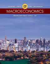 9781305506756-1305506758-Macroeconomics: Private and Public Choice
