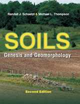 9781107016934-1107016932-Soils: Genesis and Geomorphology