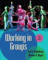 9780205029372-020502937X-Working in Groups (6th Edition)