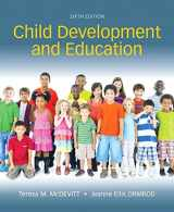 9780133549690-0133549690-Child Development and Education, Loose-Leaf Version (6th Edition)