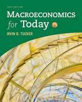9781337613057-1337613053-Macroeconomics for Today