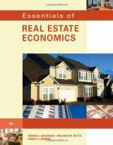 9780538739696-053873969X-Essentials of Real Estate Economics