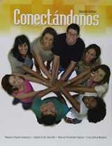 9781465257307-1465257306-Conectandonos