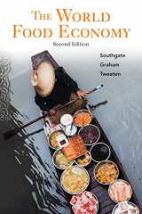 9780470593622-0470593628-The World Food Economy