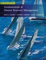 9780470910122-0470910127-Fundamentals of Human Resource Management