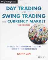 9781119108412-1119108411-Day Trading and Swing Trading the Currency Market: Technical and Fundamental Strategies to Profit from Market Moves (Wiley Trading)