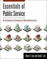 9780999235904-0999235907-Essentials of Public Service