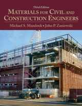 9780136110583-0136110584-Materials for Civil and Construction Engineers (3rd Edition)