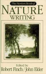 9780393027990-0393027996-Norton Book of Nature Writing