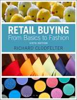 9781501331978-1501331973-Retail Buying: From Basics to Fashion
