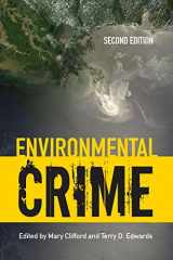 9780763794286-0763794287-Environmental Crime