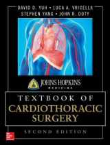 9780071663502-0071663509-Johns Hopkins Textbook of Cardiothoracic Surgery, Second Edition