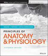9781119444459-1119444454-Principles of Anatomy and Physiology
