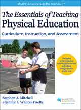 9781492509165-1492509167-The Essentials of Teaching Physical Education: Curriculum, Instruction, and Assessment (SHAPE America set the Standard)