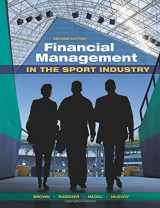 9781621590118-1621590119-Financial Management in the Sport Industry