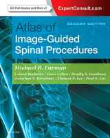 9780323401531-0323401538-Atlas of Image-Guided Spinal Procedures