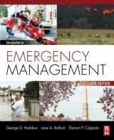 9780128030646-012803064X-Introduction to Emergency Management