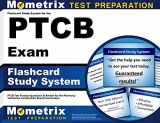 9781610728003-1610728009-Flashcard Study System for the PTCB Exam: PTCB Test Practice Questions & Review for the Pharmacy Technician Certification Board Examination (Cards)