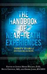 9780313358647-0313358648-The Handbook of Near-Death Experiences: Thirty Years of Investigation