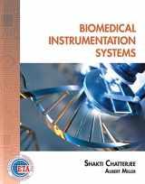 9781418018665-141801866X-Biomedical Instrumentation Systems